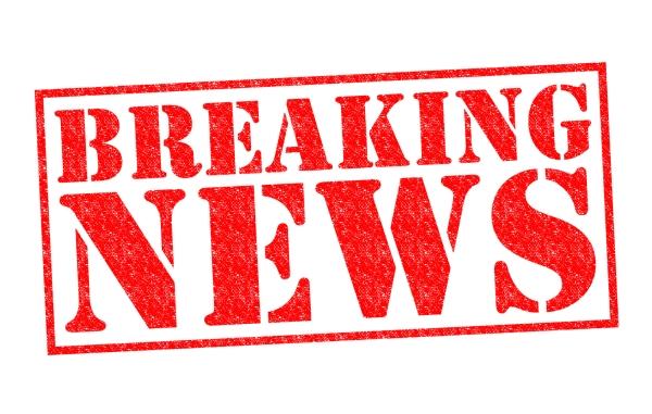31/12/09 3Com ישראל השיקה מערכת המדגימה גישה מאובטחת לרשתות ארגונים גדולים