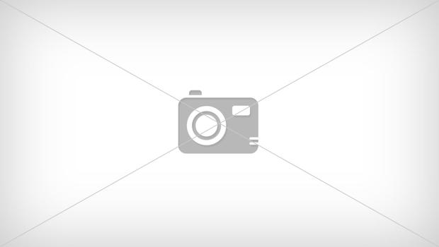 טקסס אינסטרומנטס מכריזה על מעבדי DSP חדשים מרובי ליבות