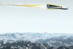 מערכות נשק מבוססות לייזר