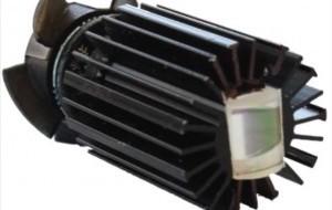 Seminex משיקה ליזרים רבי עוצמה ב- Laser Engine