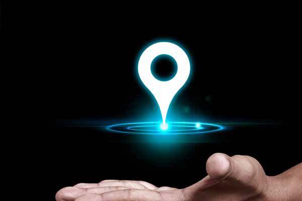מודיעין חישוב מסלול מחדש | New-Tech OnLine UU-49