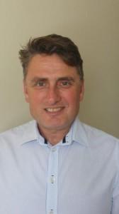 """סלביק גרויסמן, מנכ""""ל חברת """"GVK פתרונות קירור"""""""