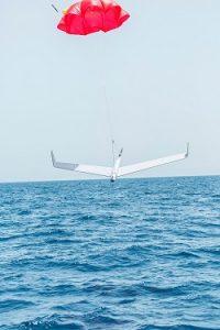 Elbit Systems  Skylark C