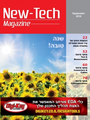 cover_online