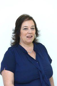 """ד""""ר שני קיסר, מייסדת ומנכ""""לית סול צ'יפ"""