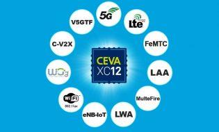 CEVA_XC12_Diagram_170222_V1