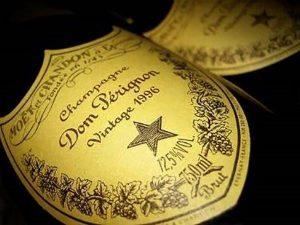 champagne-dom-perignon