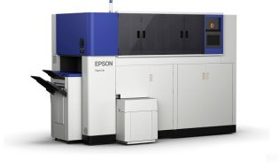 Epson-Paper-Lab-Recycling-2