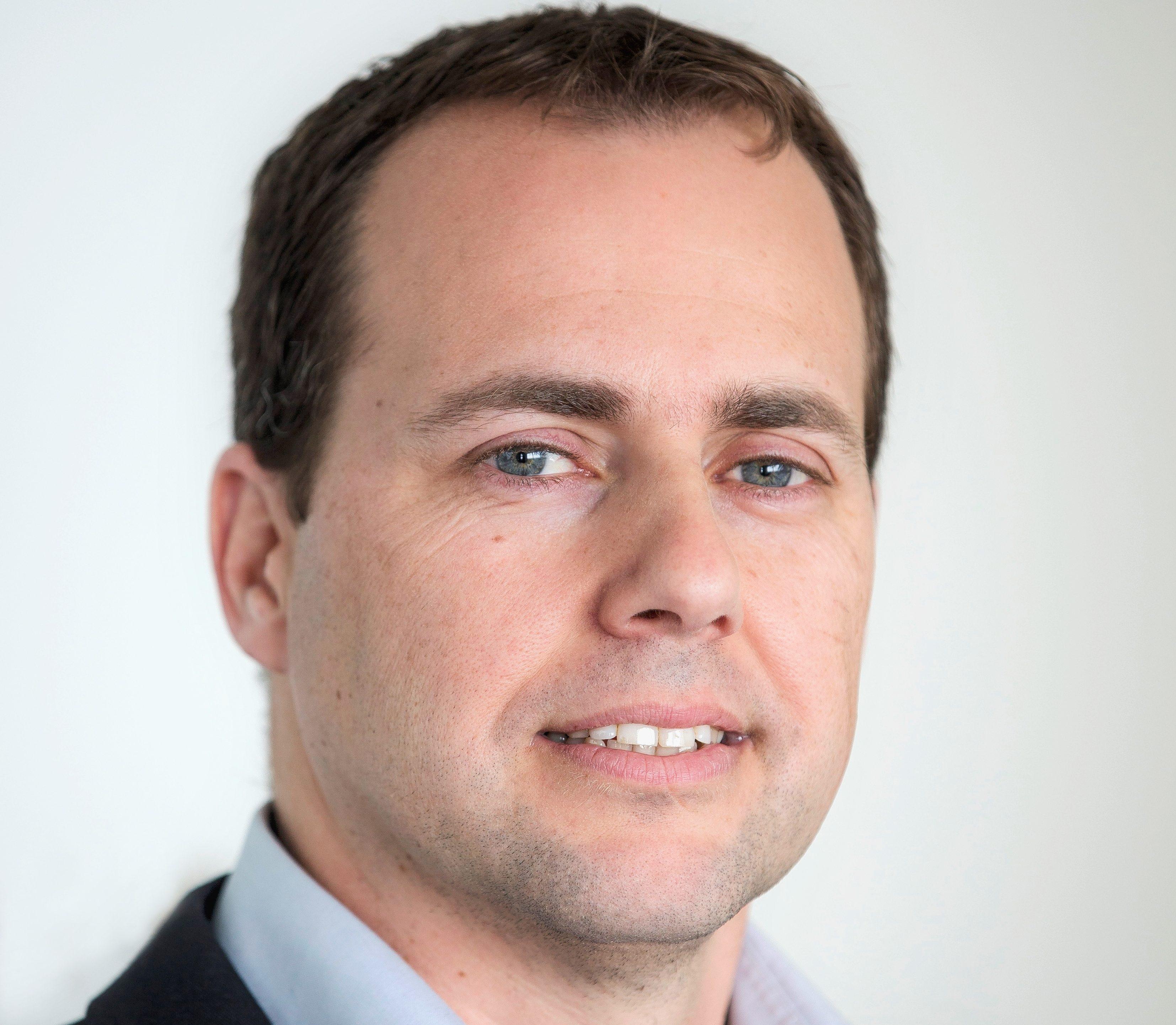 זרוע ההשקעות של קוואלקום בישראל מובילה השקעה בסך 18 מיליון דולר בחברת CyberX הישראלית