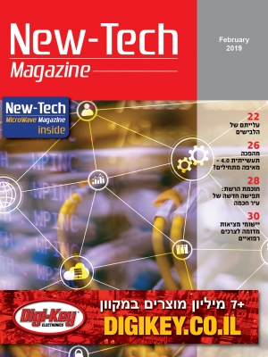 cover-red_2.19