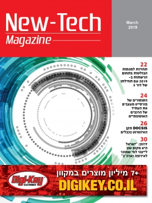 cover-red_3.19