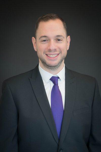 אבי גלנץ, מנהל שרות ה- SOC MSSP ב- Comm-IT ומנהל הפרויקט
