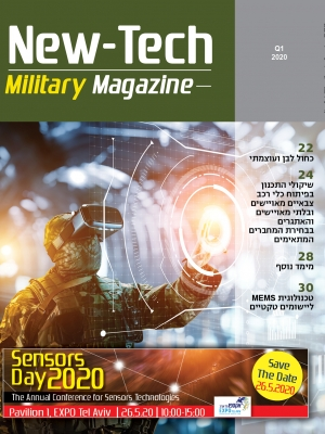 Military_cover_Q1_2020