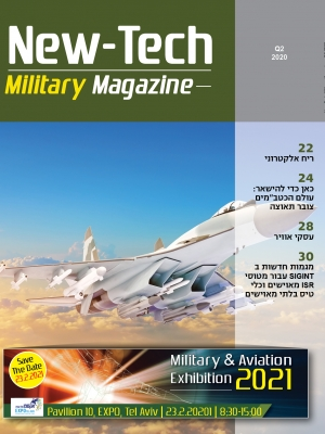 Military_cover_Q2_2020