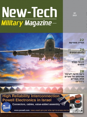 Military_cover_Q1_2021