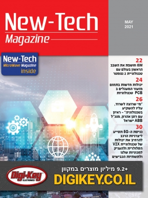 cover-red_5.21